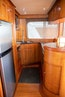 Ocean Alexander-50 Classico Pilothouse 2007-Hunky Dory Mount Pleasant-South Carolina-United States-1519910 | Thumbnail