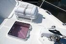 Ocean Alexander-50 Classico Pilothouse 2007-Hunky Dory Mount Pleasant-South Carolina-United States-1519952 | Thumbnail