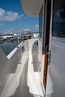 Ocean Alexander-50 Classico Pilothouse 2007-Hunky Dory Mount Pleasant-South Carolina-United States-1519961 | Thumbnail