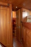 Ocean Alexander-50 Classico Pilothouse 2007-Hunky Dory Mount Pleasant-South Carolina-United States-1519945 | Thumbnail