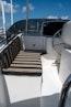 Ocean Alexander-50 Classico Pilothouse 2007-Hunky Dory Mount Pleasant-South Carolina-United States-1519963 | Thumbnail