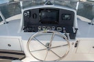 Ocean Alexander-50 Classico Pilothouse 2007-Hunky Dory Mount Pleasant-South Carolina-United States-1519965 | Thumbnail
