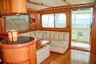 Ocean Alexander-50 Classico Pilothouse 2007-Hunky Dory Mount Pleasant-South Carolina-United States-1519900 | Thumbnail