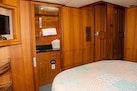 Ocean Alexander-50 Classico Pilothouse 2007-Hunky Dory Mount Pleasant-South Carolina-United States-1519935 | Thumbnail