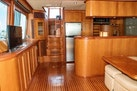 Ocean Alexander-50 Classico Pilothouse 2007-Hunky Dory Mount Pleasant-South Carolina-United States-1519904 | Thumbnail