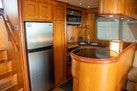 Ocean Alexander-50 Classico Pilothouse 2007-Hunky Dory Mount Pleasant-South Carolina-United States-1519909 | Thumbnail