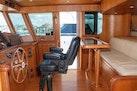 Ocean Alexander-50 Classico Pilothouse 2007-Hunky Dory Mount Pleasant-South Carolina-United States-1519928 | Thumbnail