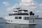Ocean Alexander-50 Classico Pilothouse 2007-Hunky Dory Mount Pleasant-South Carolina-United States-1519987 | Thumbnail