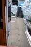 Ocean Alexander-50 Classico Pilothouse 2007-Hunky Dory Mount Pleasant-South Carolina-United States-1519962 | Thumbnail