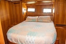 Ocean Alexander-50 Classico Pilothouse 2007-Hunky Dory Mount Pleasant-South Carolina-United States-1519934 | Thumbnail