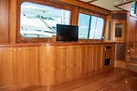Ocean Alexander-50 Classico Pilothouse 2007-Hunky Dory Mount Pleasant-South Carolina-United States-1519901 | Thumbnail
