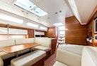 Italiayachts-13.98 2015-Andiamo Miami Beach-Florida-United States-1520529 | Thumbnail