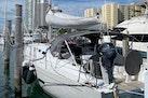 Italiayachts-13.98 2015-Andiamo Miami Beach-Florida-United States-1520542 | Thumbnail