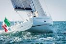 Italiayachts-13.98 2015-Andiamo Miami Beach-Florida-United States-1520520 | Thumbnail