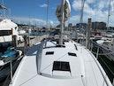 Italiayachts-13.98 2015-Andiamo Miami Beach-Florida-United States-1520537 | Thumbnail