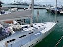 Italiayachts-13.98 2015-Andiamo Miami Beach-Florida-United States-1520536 | Thumbnail