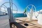 Italiayachts-13.98 2015-Andiamo Miami Beach-Florida-United States-1520522 | Thumbnail