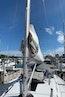 Italiayachts-13.98 2015-Andiamo Miami Beach-Florida-United States-1520543 | Thumbnail