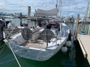 Italiayachts-13.98 2015-Andiamo Miami Beach-Florida-United States-1520532 | Thumbnail