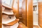 Italiayachts-13.98 2015-Andiamo Miami Beach-Florida-United States-1520527 | Thumbnail