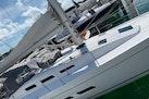 Italiayachts-13.98 2015-Andiamo Miami Beach-Florida-United States-1520541 | Thumbnail
