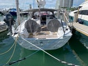 Italiayachts-13.98 2015-Andiamo Miami Beach-Florida-United States-1520533 | Thumbnail