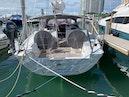 Italiayachts-13.98 2015-Andiamo Miami Beach-Florida-United States-1520534 | Thumbnail