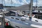 Italiayachts-13.98 2015-Andiamo Miami Beach-Florida-United States-1520540 | Thumbnail