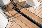 Italiayachts-13.98 2015-Andiamo Miami Beach-Florida-United States-1520523 | Thumbnail