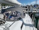 Italiayachts-13.98 2015-Andiamo Miami Beach-Florida-United States-1520538 | Thumbnail