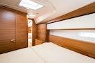 Italiayachts-13.98 2015-Andiamo Miami Beach-Florida-United States-1520525 | Thumbnail