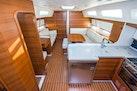 Italiayachts-13.98 2015-Andiamo Miami Beach-Florida-United States-1520528 | Thumbnail