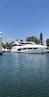 Sunseeker-Motor Yacht  2017 -FL-Florida-United States-1521289   Thumbnail