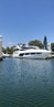 Sunseeker-Motor Yacht  2017 -FL-Florida-United States-1521284   Thumbnail
