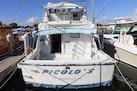 Hatteras-38 Convertible 1969-Hatteras 38 Convertible Fort Lauderdale-Florida-United States-1522296 | Thumbnail