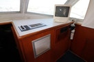 Hatteras-38 Convertible 1969-Hatteras 38 Convertible Fort Lauderdale-Florida-United States-1522326 | Thumbnail