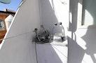 Hatteras-38 Convertible 1969-Hatteras 38 Convertible Fort Lauderdale-Florida-United States-1522307 | Thumbnail