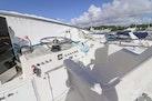 Hatteras-38 Convertible 1969-Hatteras 38 Convertible Fort Lauderdale-Florida-United States-1522310 | Thumbnail