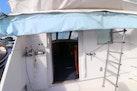 Hatteras-38 Convertible 1969-Hatteras 38 Convertible Fort Lauderdale-Florida-United States-1522306 | Thumbnail