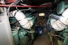 Hatteras-38 Convertible 1969-Hatteras 38 Convertible Fort Lauderdale-Florida-United States-1522335 | Thumbnail