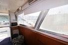 Hatteras-38 Convertible 1969-Hatteras 38 Convertible Fort Lauderdale-Florida-United States-1522323 | Thumbnail