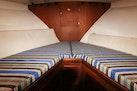Hatteras-38 Convertible 1969-Hatteras 38 Convertible Fort Lauderdale-Florida-United States-1522331 | Thumbnail