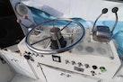 Hatteras-38 Convertible 1969-Hatteras 38 Convertible Fort Lauderdale-Florida-United States-1522313 | Thumbnail