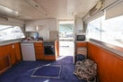 Hatteras-38 Convertible 1969-Hatteras 38 Convertible Fort Lauderdale-Florida-United States-1522319 | Thumbnail