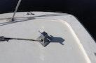 Hatteras-38 Convertible 1969-Hatteras 38 Convertible Fort Lauderdale-Florida-United States-1522303 | Thumbnail