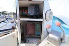 Hatteras-38 Convertible 1969-Hatteras 38 Convertible Fort Lauderdale-Florida-United States-1522309 | Thumbnail