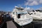 Hatteras-38 Convertible 1969-Hatteras 38 Convertible Fort Lauderdale-Florida-United States-1522297 | Thumbnail