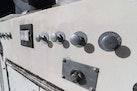 Hatteras-38 Convertible 1969-Hatteras 38 Convertible Fort Lauderdale-Florida-United States-1522314 | Thumbnail