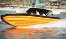 Ocean Craft Marine-9.5M RHIB Professional Search and Rescue 2021-Ocean Craft Marine 9.5M RHIB Professional Search and Rescue Fort Lauderdale-Florida-United States-1522803 | Thumbnail