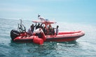 Ocean Craft Marine-9.5M RHIB Professional Search and Rescue 2021-Ocean Craft Marine 9.5M RHIB Professional Search and Rescue Fort Lauderdale-Florida-United States-1522800 | Thumbnail